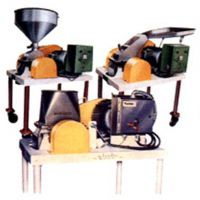 万能不锈钢粉碎机、万能粉碎机原理、互帮干燥