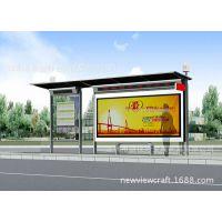 缅甸柬埔寨公交候车亭 越南东盟公交候车亭 公共交通设备生产厂商