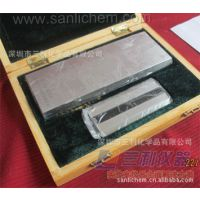 ISO刮板细度计 QXP-100单槽刮板细度计 QXP-100s双槽刮板细度计