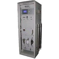 TR-9200煤气全组分检测及热值分析仪系统