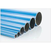 取代镀锌管--工厂管道安装改造