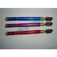 相框五金工具 十字绣装裱 精品玻璃刀 割玻璃刀 刻刀