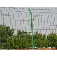 厂家专业生产各种围栏 圈地围栏 围栏多少钱一米 卓逸金属