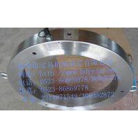 供应宝岛液压螺母|SKF液压螺母(BD-HMV10E M50x1.5)