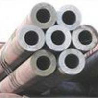 供应供应45Mn2钢管45Mn2钢管价格