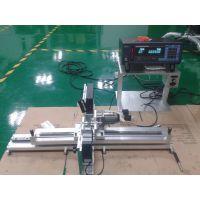 供应滚筒激光镭射测量仪MR500-LSM506