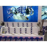 英国曼彻特 Chromet 5 E8015-B6 5CrMo耐热钢焊条 管道和压力容器专用耐热钢焊条