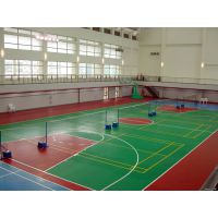 供应供应弹性丙烯酸球场材料/上海禾禧厂家销售