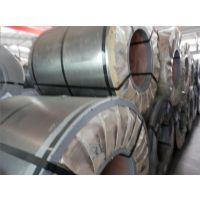 供应上海宝钢电镀锌磷化钢板secc 0.6*1250*C