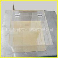厂家直销 透明展干果盒 亚克力有机玻璃加工定制 各种规格定制