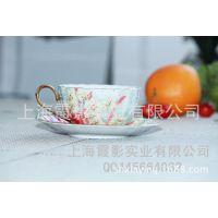 马克杯定制杯子定做DIY来图定制陶瓷杯印照片印LOGO广告杯