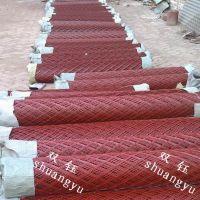 钢板网重量_菱形钢板网重量计算_恺美丝网
