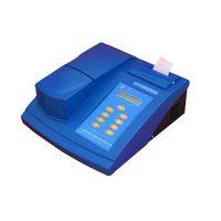 上海昕瑞WGZ-4000AP(配有内置打印机)台式浊度仪