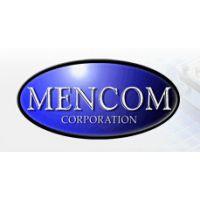 MENCOM面板接口连接器