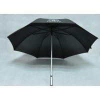 丰田汽车广告伞,礼品伞,高尔夫伞,情侣伞,儿童伞