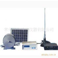 批发WSC无线数传水位监测系统