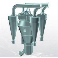 氢氧化钙设备机械厂、兴科机械(图)、氢氧化钙设备配套设备
