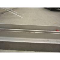 供应厂家供应浙江泰钢310S无缝不锈钢工业管圆管