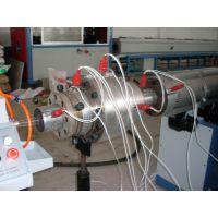 供应青岛中塑PC管材生产线