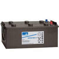 伊顿UPS电源 EATON/伊顿DXRT系列产品参数