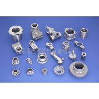 东莞五金厂专业生产五金紧固件,不锈钢紧固件,精密零件,电子配件。