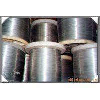厂家供应精密合金镍铁合金1J36丝材,棒材,带擦,管材,锻件