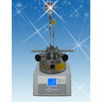 供应SLM微型磁力搅拌不锈钢平行高压反应釜、反应器