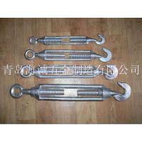 【厂家直销】DIN1480普通花兰、花兰螺丝、不锈钢花兰