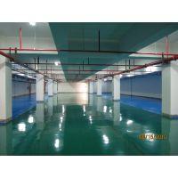 上海环氧树脂|上海环氧有色中涂|上海环氧地坪工程
