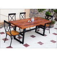 大量出售 快餐店餐桌椅  欧式餐桌椅 幼儿园桌椅 量大更优价格低