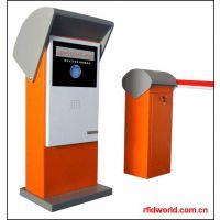 北京盛达门窗厂专业安装维修道闸机