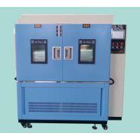 优惠出售武汉十堰滴水式淋雨试验箱|广州长沙箱式淋雨试验箱|汽车试验设备