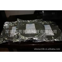 供应Micron镁光 全新原装MT29F32G08CBABAWP(4GB)深圳优势货源