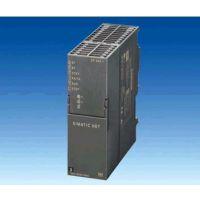 6SL3130-1TE31-0AA0电源模块