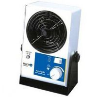 供应美国SIMCO PC离子风机
