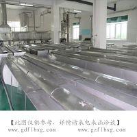 广州方联供应糖化容器 酿酒设备 糖化罐(图)