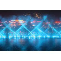 波光喷泉、湖面喷泉、数字水幕、激光水幕电影、漂浮式喷泉、数码跑泉、程控喷泉、拱泉、礼花泉、梦幻球