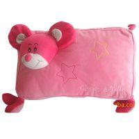 厂家直销 护颈枕 供应各类枕芯 枕头