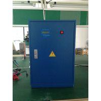 成都 通力 mini2000/3000系统配套 22KW电梯停电应急平层 断电平层