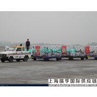 上海浦东机场私人物品进口被扣指定代理报关行AK