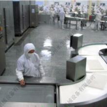 郑州水生机械供应各类非标订做皮带机 - 转弯皮带机-刮板输送机,链板输送机