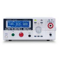供应『台湾固纬GPT-9800系列(GPT-9801)AC耐压测试仪』超值!