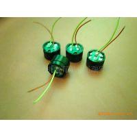 供应【厂家直销】HXD电磁式分体无源引线蜂鸣器