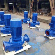 2018畅销的-济宁长风生产SPB系列水喷射真空泵