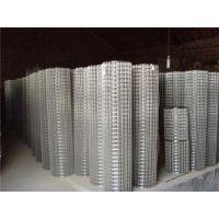不锈钢电焊网的生产厂家_不锈钢电焊网安平_领康丝网