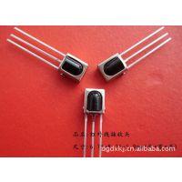 专业生产红外线接收头、红外接收头、红外线接收头