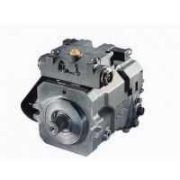 混凝土泵车林德闭式液压泵HPV280-02