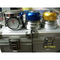 测量仪 仪器仪表 卡尺 测高仪 量规 百分表 方箱 机械量仪表