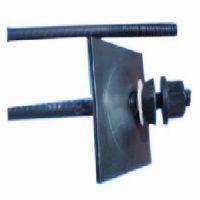 紫捷紧固件提供合格的矿用锚杆托盘