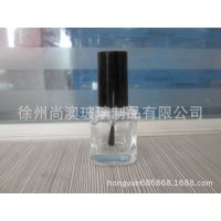 甲油胶瓶/方甲油瓶/5ml甲油瓶/套装甲油美甲工具化妆品小瓶子空瓶